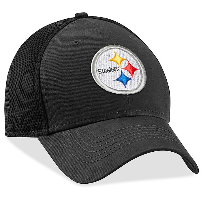 NFL Hat - Pittsburgh Steelers S-23729PIT