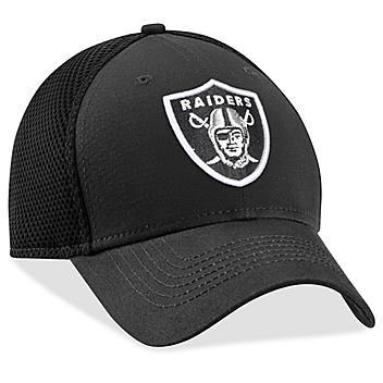 NFL Hat - Las Vegas Raiders S-23729RAI