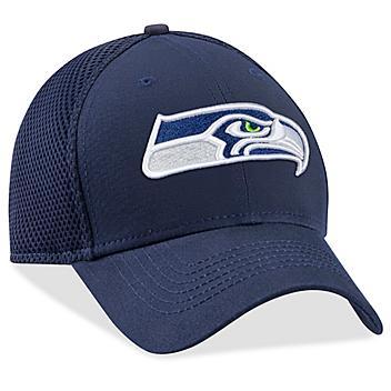 NFL Hat - Seattle Seahawks S-23729SEA