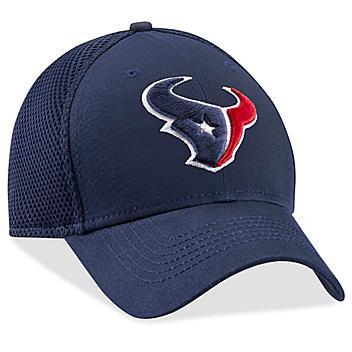 NFL Hat - Houston Texans S-23729TEX