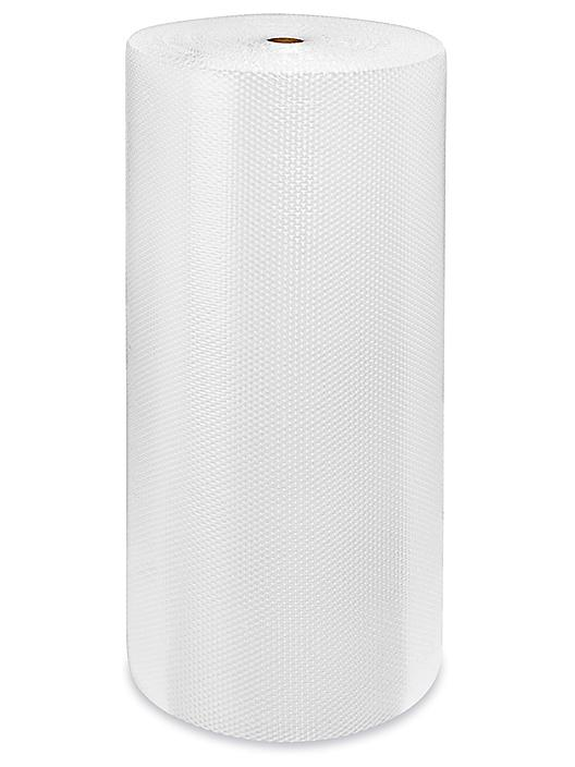 """Super Duty Bubble Roll - 48"""" x 300', 3/16"""", Perforated S-23758P"""