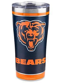 Tervis® NFL Tumbler - Chicago Bears S-23789CHI