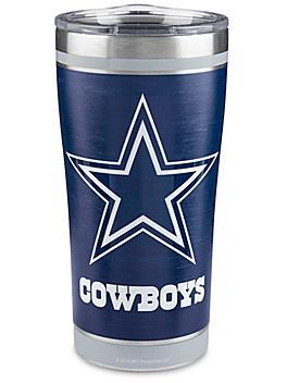 Tervis® NFL Tumbler - Dallas Cowboys S-23789DAL