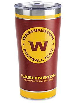 Tervis® NFL Tumbler - Washington Football Team S-23789WFT