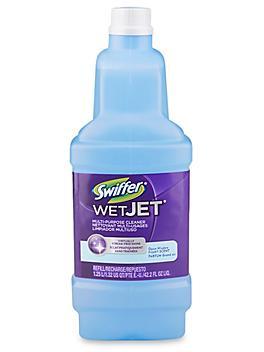 Swiffer® WetJet Solution Refill S-23821