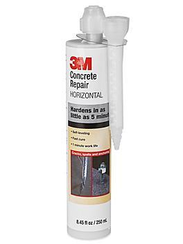 3M 600 Concrete Repair S-23826