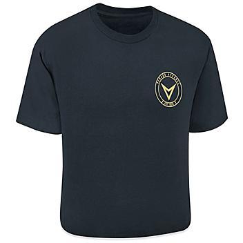 Outdoor T-Shirt - Conserve, Large S-23867-L
