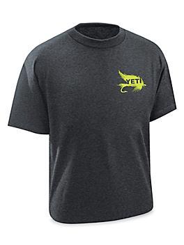 YETI® Fly Lure T-Shirt - XL S-23873-X