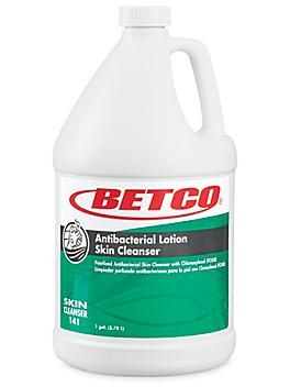 Betco® Antibacterial Hand Soap - 1 Gallon S-23874