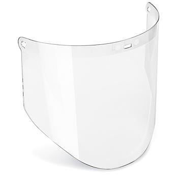3M Anti-fog Polycarbonate Face Shield S-23878