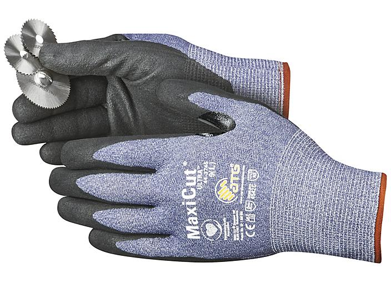 MaxiCut<sup>&reg;</sup> Ultra<sup>&trade;</sup> 44-3745 Cut Resistant Gloves