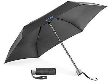 Shedrain® Compact Umbrella S-23933