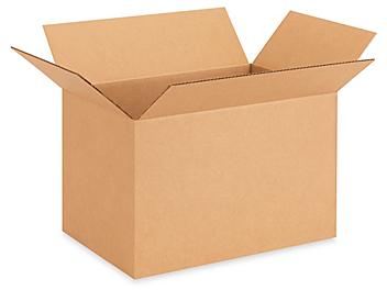 """20 x 13 x 13"""" Corrugated Boxes S-23987"""