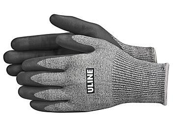 Uline Diamond Elite Cut Resistant Gloves - XL S-24006-X