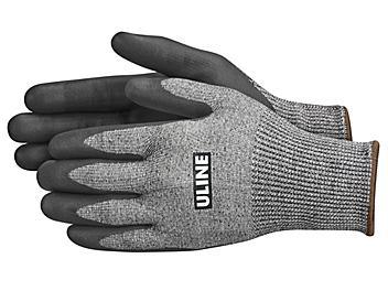 Uline Diamond Elite Cut Resistant Gloves