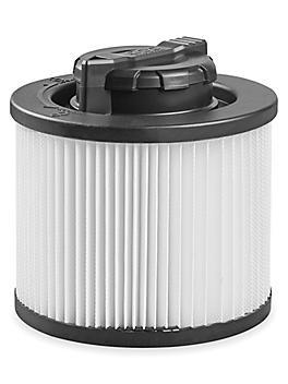 DeWalt® Replacement Cartridge Filter - 4 Gallon S-24030