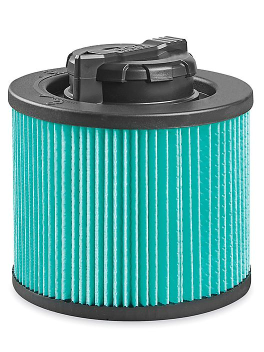 DeWalt® HEPA Cartridge Filter - 4 Gallon S-24034