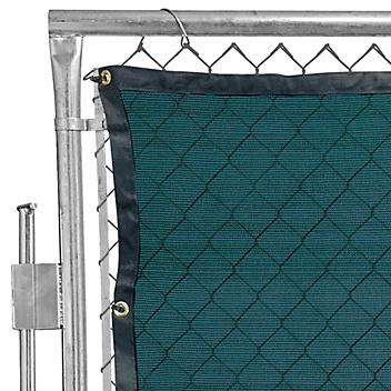 Water-Wall™ Privacy Screen S-24104