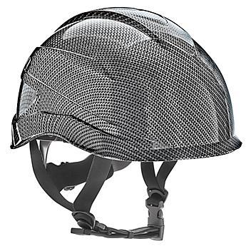 Deluxe Hard Hat
