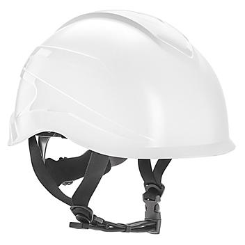 Deluxe Hard Hat - White S-24125W