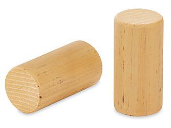 Wine Corks S-24387