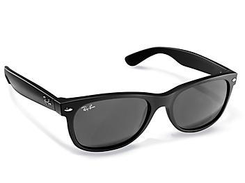 Ray-Ban® Sunglasses S-24389