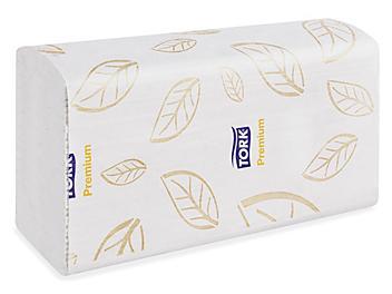 Tork® Xpress® Standard Multi-Fold Towels S-24410