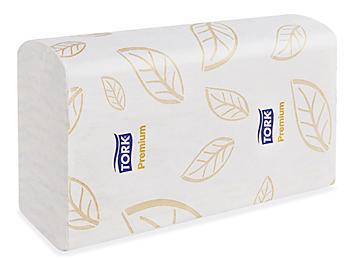 Tork® Xpress® Deluxe Multi-Fold Towels S-24411