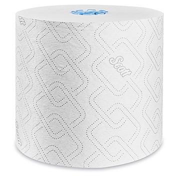 """Scott® Pro™ Roll Paper Towels - 7.5"""" x 1,150' S-24426"""