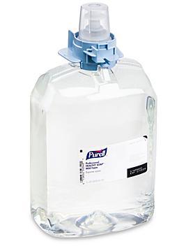 Purell® Healthy Soap® Mild Foam Soap Refill - 2,000 mL S-24483