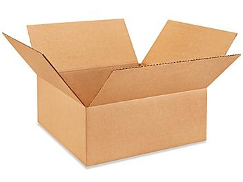 """15 x 15 x 6"""" Corrugated Boxes S-4533"""