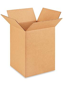 """14 x 14 x 19"""" Corrugated Boxes S-4622"""