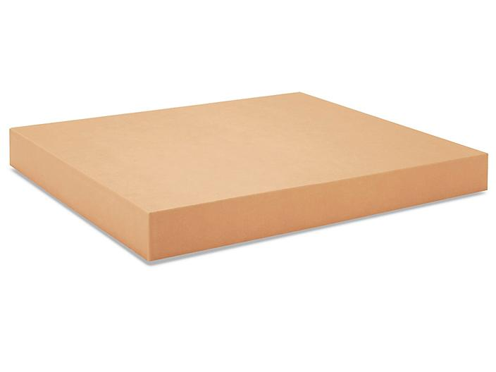 """Additional Lid for 48 x 40"""" 1,100 lb Triple Wall Box S-4931T"""