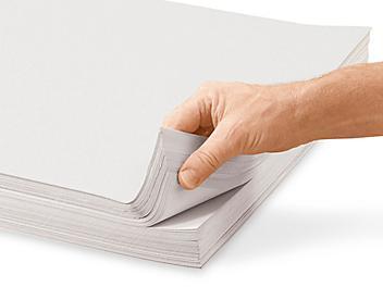 """Newsprint Sheets - 15 x 20"""" S-6070"""