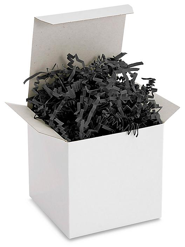 Crinkle Paper - 10 lb