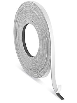 """Magnetic Tape Roll - 1/2"""" x 100' S-6807"""