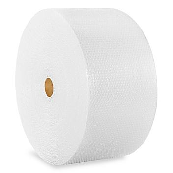 """Bubble Mask® Roll - 12"""" x 300', 3/16"""", Perforated S-814P"""