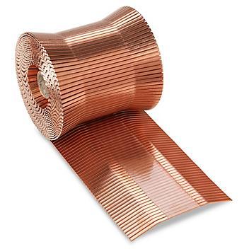 "Uline Roll Staples - 5/8"" S-860"