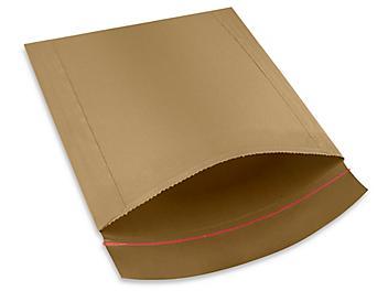"Jiffy Rigi Bag® Mailers #6 - 12 1/2 x 15"" S-914"