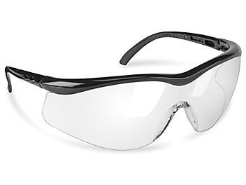 Baja™ Safety Glasses S-9638