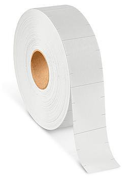 Monarch 1153® Labels - White S-9655W