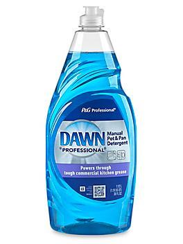 Dawn® Professional Dish Soap - 38 oz Bottle S-9975