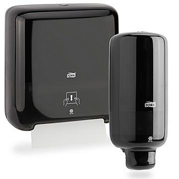 Tork® Sistemas para Baño