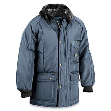 Cold Storage Clothing