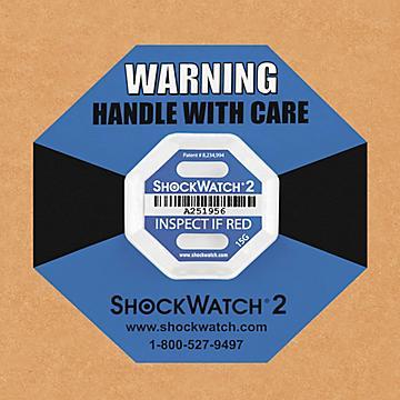 Shockwatch® 2