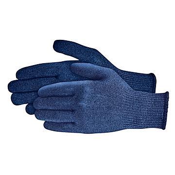 Ansell ActivArmr® 78-101 Gloves