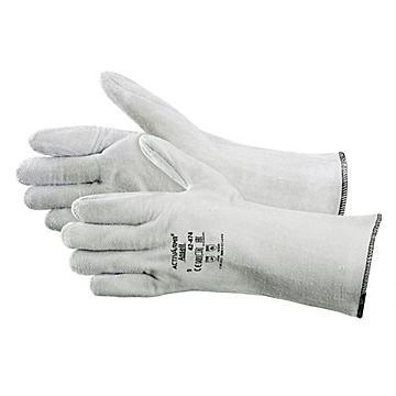 Ansell ActivArmr® 42-474 Gloves
