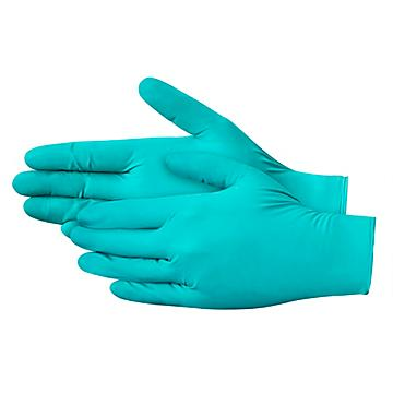 Ansell Touch N Tuff® Nitrile Gloves