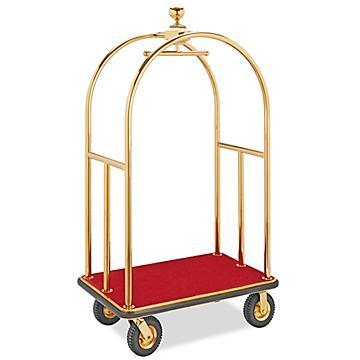 Luggage Carts