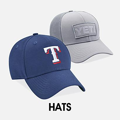 MLB Hats - $300 or more